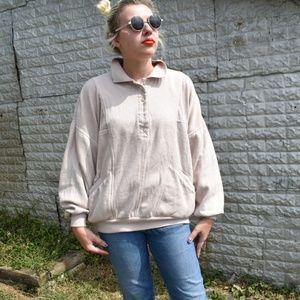Vintage Tops - LAvon Sweatshirt